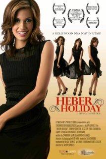 Heber Holiday