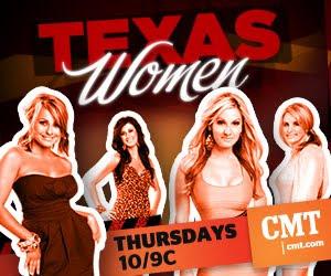 Texas Women: Season 2