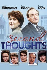 Second Thoughts: Season 1