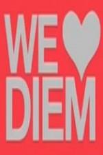 We Heart Diem