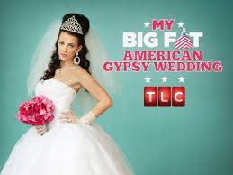 My Big Fat American Gypsy Wedding: Season 4