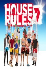 House Rules: Season 4