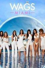 Wags: Miami: Season 1