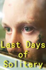 Last Days Of Solitary