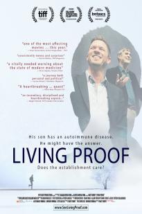 Living Proof 2017