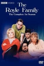 The Royle Family: Season 2