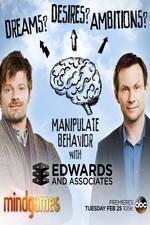 Mind Games: Season 1