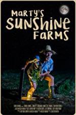 Marty's Sunshine Farms