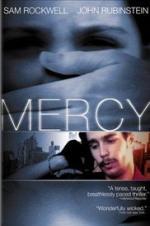 Mercy 1995