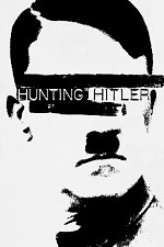 Hunting Hitler: Season 2