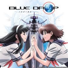Blue Drop (sub)