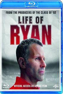 Life Of Ryan: Caretaker Manager