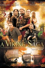 A Viking Saga: Son Of Thor
