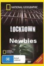 National Geographic Lockdown Newbies