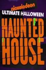 Nickelodeon Ultimate Halloween Haunted House