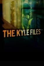 The Kyle Files: Season 2