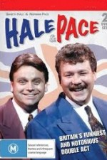 Hale And Pace: Season 2