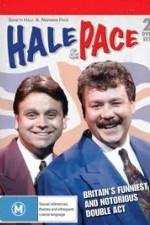 Hale And Pace: Season 2