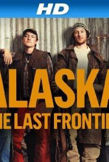 Alaska: The Last Frontier: Season 5