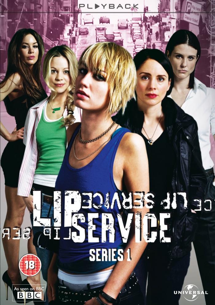 Lip Service: Season 1