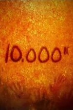 10,000 Bc: Season 1