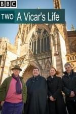 A Vicar's Life: Season 1