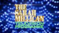 The Sarah Millican Television Programme: Season 3