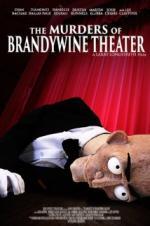 The Murders Of Brandywine Theater