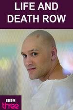 Life And Death Row: Season 5