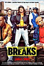 The Breaks: Season 1