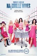 Private Lives Of Nashville Wives: Season 1