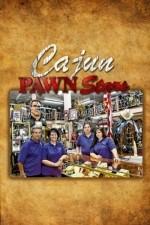 Cajun Pawn Stars: Season 1