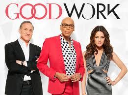 Good Work: Season 1