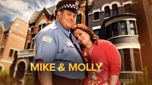 Mike & Molly: Season 4