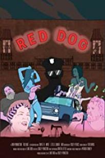 Red Dog 2019