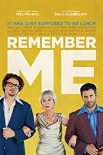 Remember Me 2016