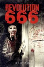 Revolution 666