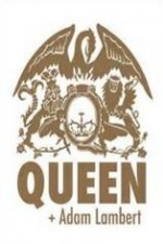 Queen And Adam Lambert Rock Big Ben Live