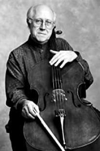 Rostropovich: The Genius Of The Cello