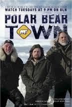Polar Bear Town: Season 1