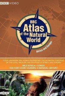Europe: A Natural History: Season 1