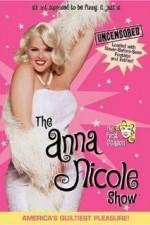 The Anna Nicole Show: Season 1