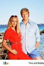 Tina And Bobby: Season 1