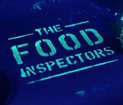 The Food Inspectors: Season 2