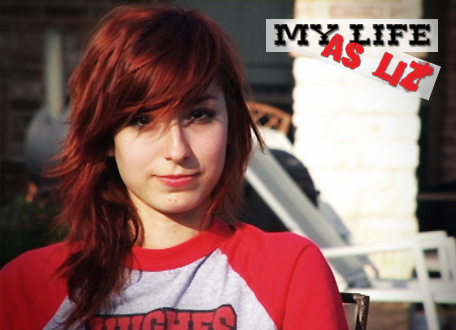 My Life As Liz: Season 2