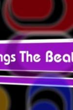 ...sings The Beatles