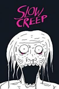 Slow Creep