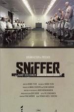 Sniffer