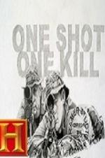 Snipers One Shot One Kill