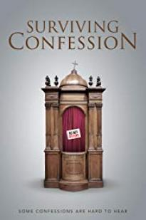 Surviving Confession